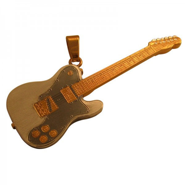 Telecaster R.S. Edition
