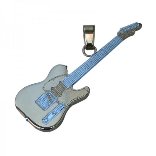 Telecaster E-Gitarre