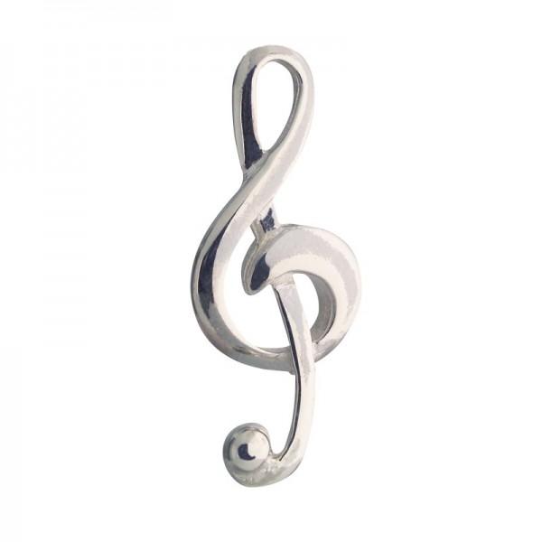Violinschlüssel / Notenschlüssel
